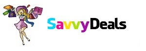 Savvy Deals Group